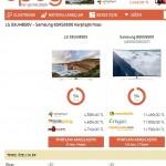 Epey – Fiyat, Özellik Karşılaştırma Sitesi