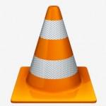 VLC Media Player-Video Görüntüsü Nasıl Büyütülür?