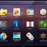 Medya Oynatıcı Program-Zoom Player Max [İndir]