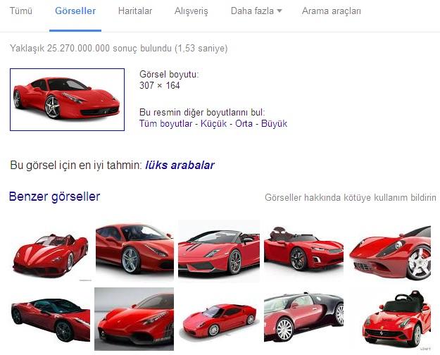 teknobaz-google-gorseller-resim-arama-yap