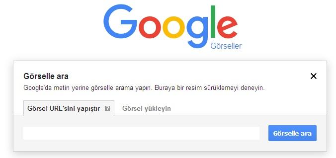 teknobaz-google-resim-arama-yap
