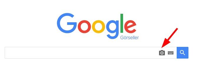 teknobaz-google-resim-arama