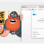 Opera VPN Tarayıcı İle Yasaklı Sitelere Gir, Reklamları Engelle