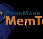 Memtest86 V7.1-RAM Testi Yapan Program [İndir]
