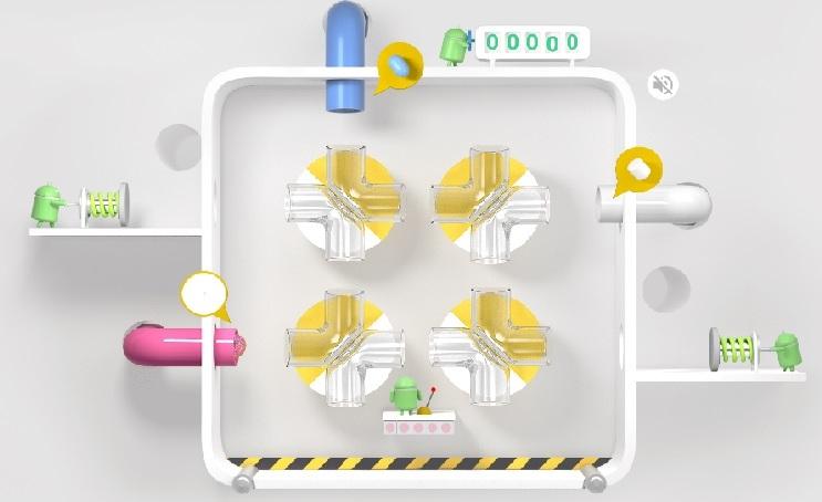 teknobaz-404-android-oyunu
