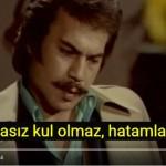 Musixmatch-YouTube Şarkı Videolarını Altyazı Sözleri İle İzle (Video+Lyrics)