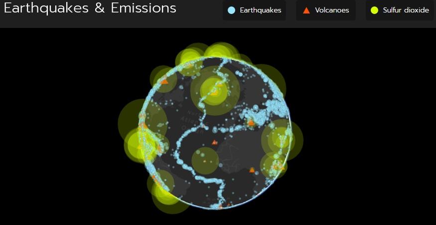 teknobaz-son-depremler-nerede