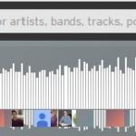 SondCloud'dan Müzik İndirme Nasıl Yapılır?