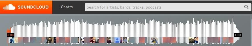 teknobaz-soundcloud-muzik-indir