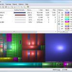 WinDirStat – Hard Disk Analiz Programı [İndir]