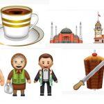 Emojum-Türk Usulü Emojiler [İndir]