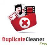 Duplicate Cleaner – Aynı ve Çift Dosyaları Bulma ve Silme Programı [İndir]