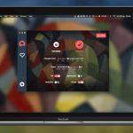 Artpip – Masaüstü Resmini Otomatik Değiştiren Program [İndir]