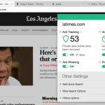 CLIQZ Kişisel Verilerini Koruyan İnternet Tarayıcısı İndir