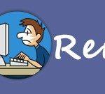 Blink Reminder-Bilgisayar Kullanırken Gözlerini Kırp, Mola Ver Hatırlatıcısı