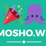 Mosho.ws – Linkleri Emoji Olarak Kısalt