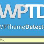 WordPress Tema İsmini ve Kullanığı Eklentileri Öğren